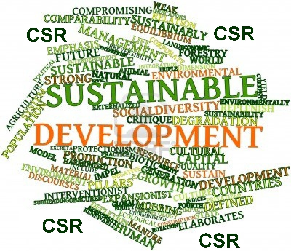 role of education in sustainable development This article examines the role of education in 'successful globalisation' and how this links with agendas for sustainable development in the first part.