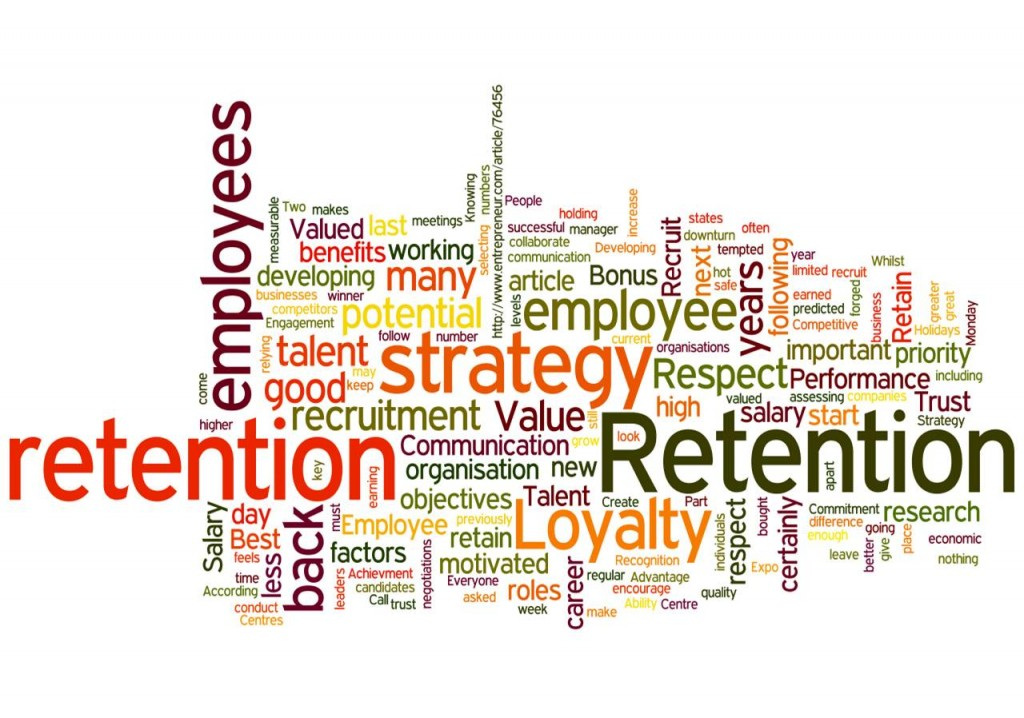 retention strategies Hence, retention strategies can be considered to be savings strategies retention strategies are, therefore, the plans that an organization has for investing in employees to ensure that they stay.
