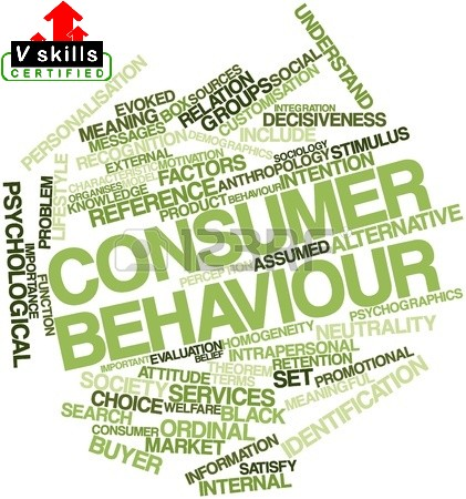 analysing rural consumer behaviour A thorough understanding of rural consumer behavior would help in identifying different market segments and to evolve suitable marketing strategies for effectively penetrating and thereby to command a respectable share in rural markets.
