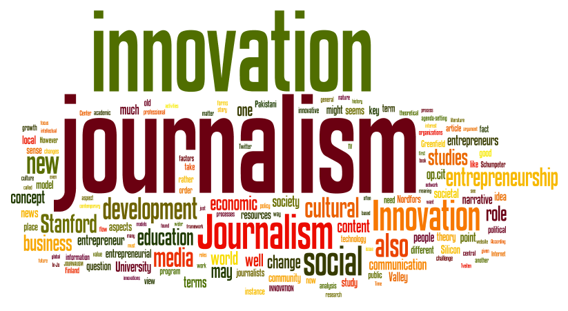 jobs in journalism Find news & journalism jobs that offer remote work options, freelance contracts, part-time or flexible schedules find a better way to work today.