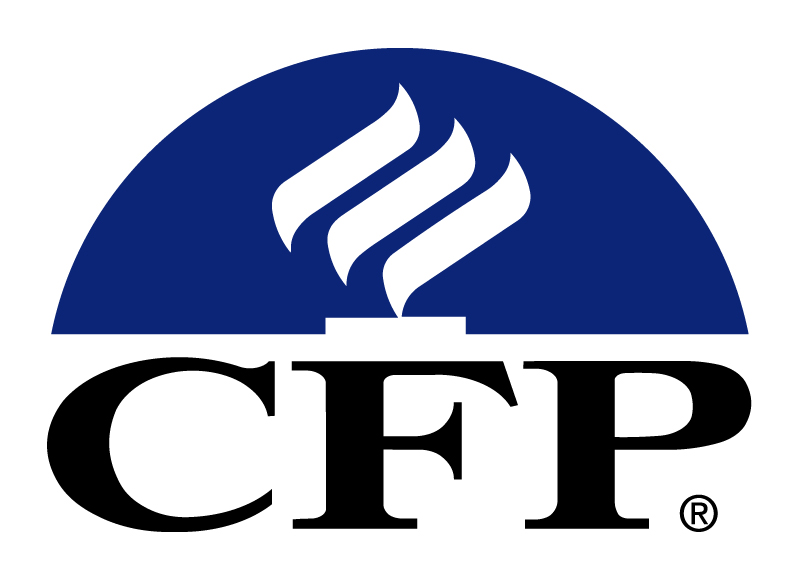 Cfp Certification Archives Vskills Blog