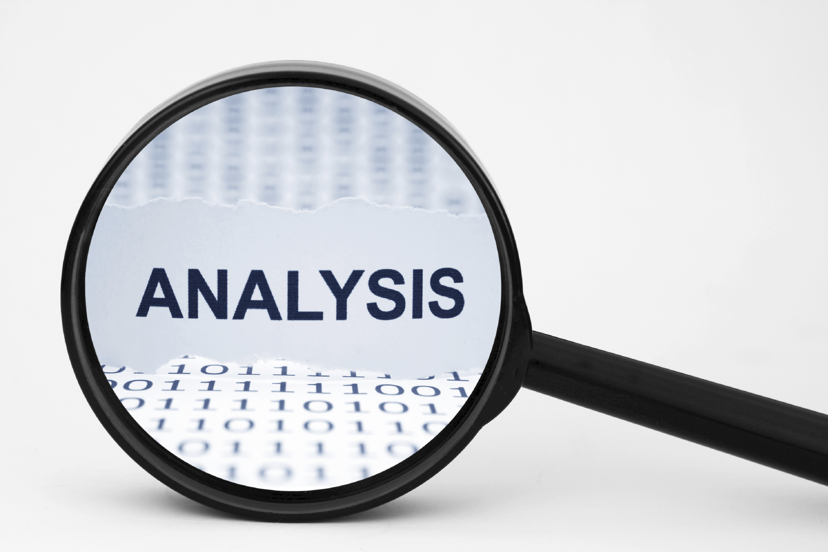 content analysis an examination of web based The content analysis unlike statistical analysis does not measure or quantify patterns it is based on interpreting opinions and perspectives of various subjects content analysis takes into following elements when analyzing issues.