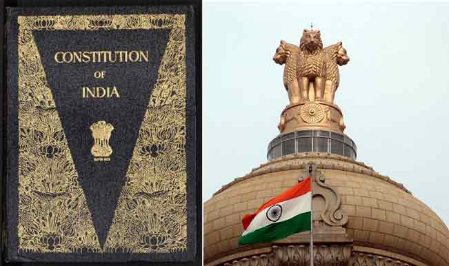 a history of indians versus the constitution Federal versus state power share throughout american history and with the inception of the united states constitution.