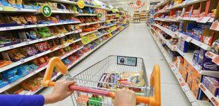 is govt dept affects consumption of citizen