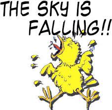 the-sky-is-falling-the-sky-is-falling.jp