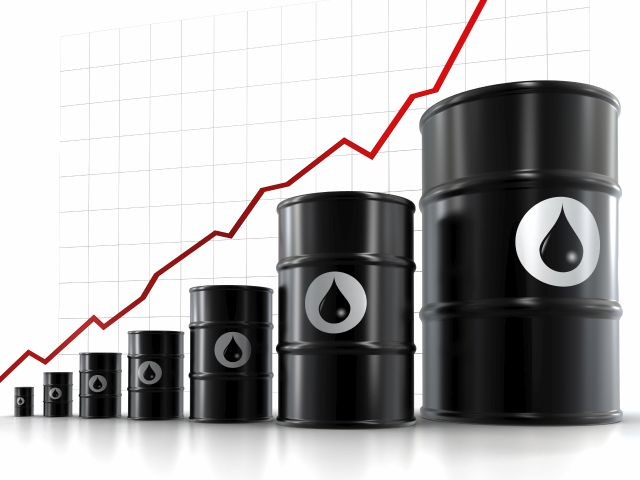 why oil prices dropped to such a low