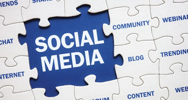 Social Media: A Boon or Bane