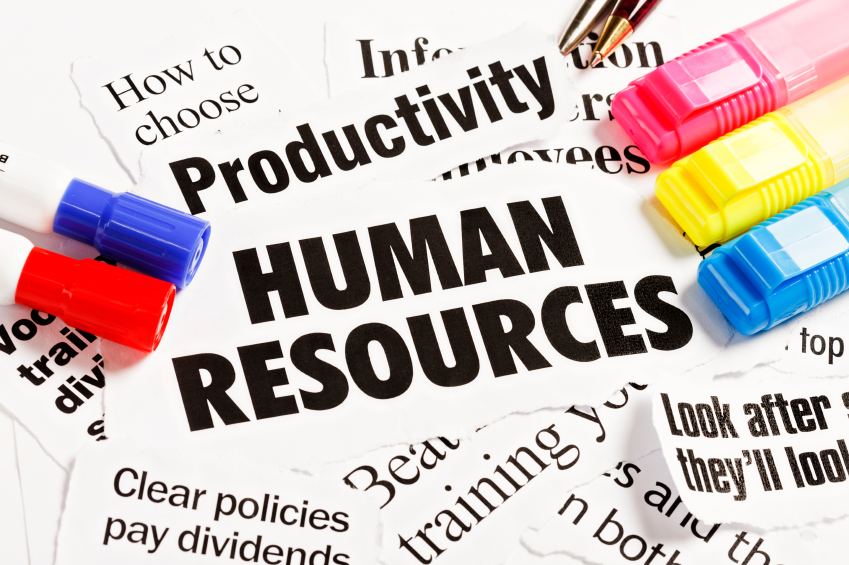 the significance of human resource information The mission of the department of human resource information systems  the  integrity and relevance of human resource information and working toward the.