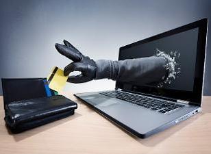 Petwrap Ransomware Analysis