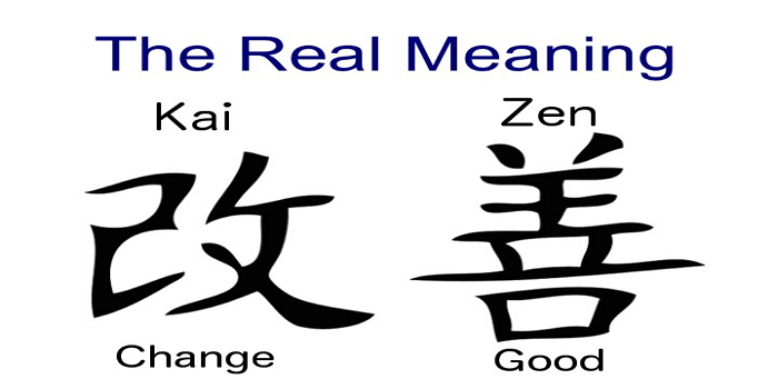 Introduction to Kaizen | Vskills Blog