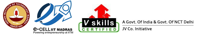 Vskills and IIT-Madras tie-up for Entrepreneurship Event