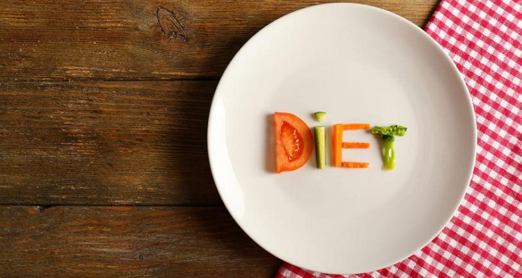 Your Bite will decide your Diet