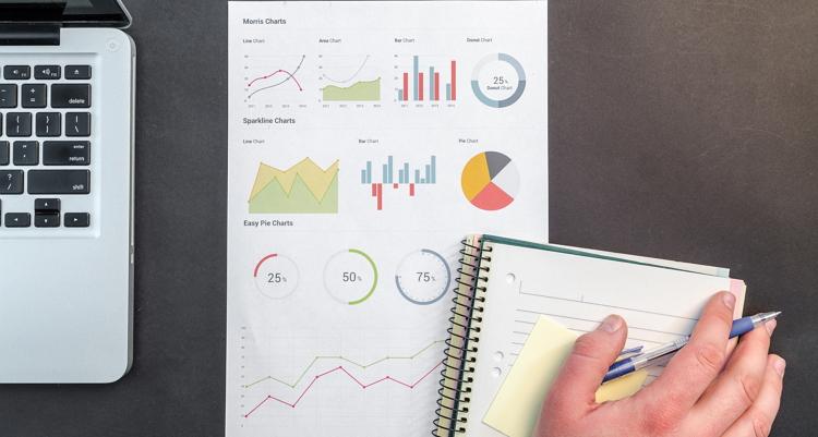 analysis-metrics