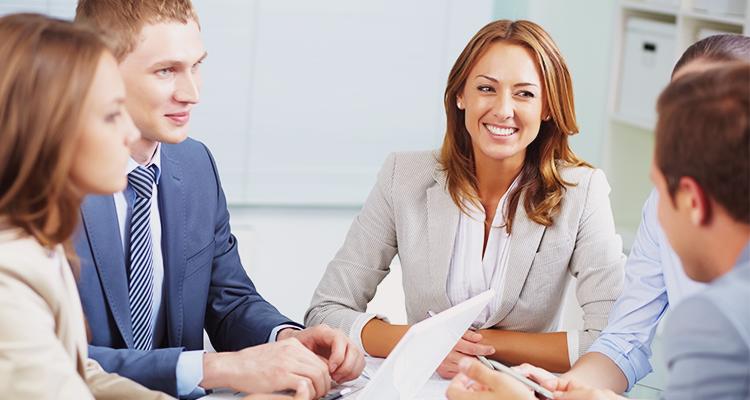 importance of workplace communication