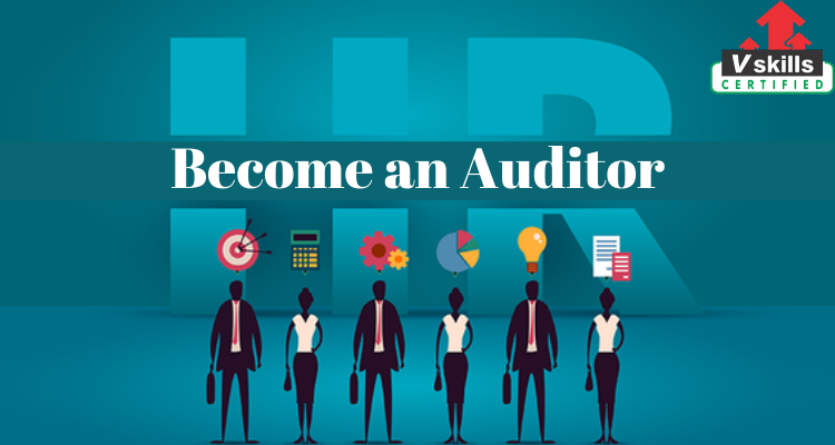 How to become an HR Auditor