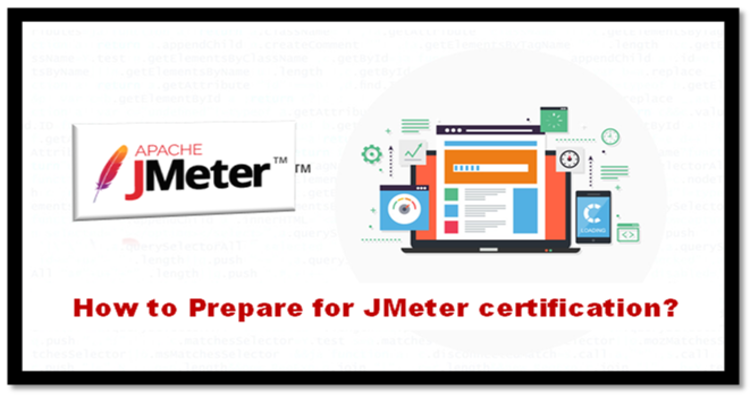 How to prepare for JMeter certification?