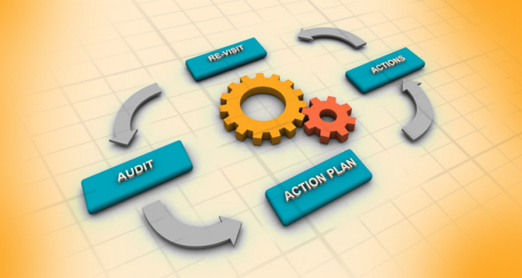 HR Audit process and its importance
