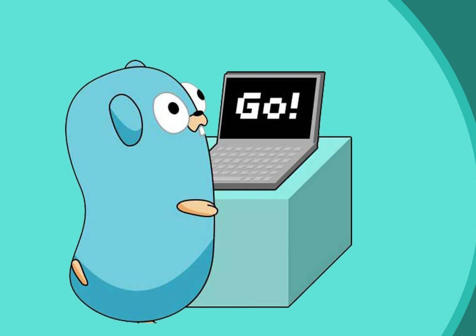 Become a Certified Go Language Professional