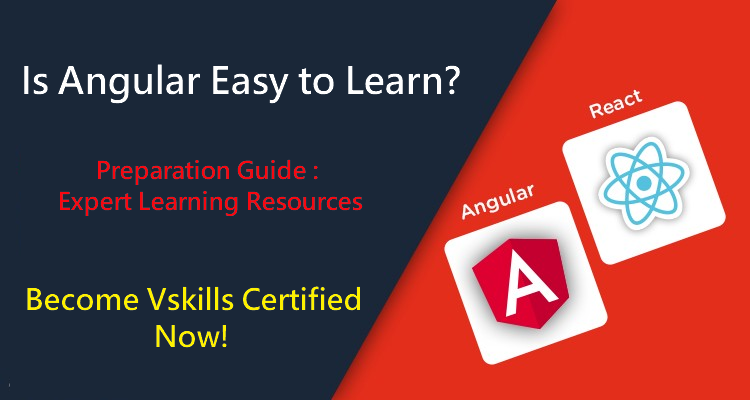Is angular Easy to Learn
