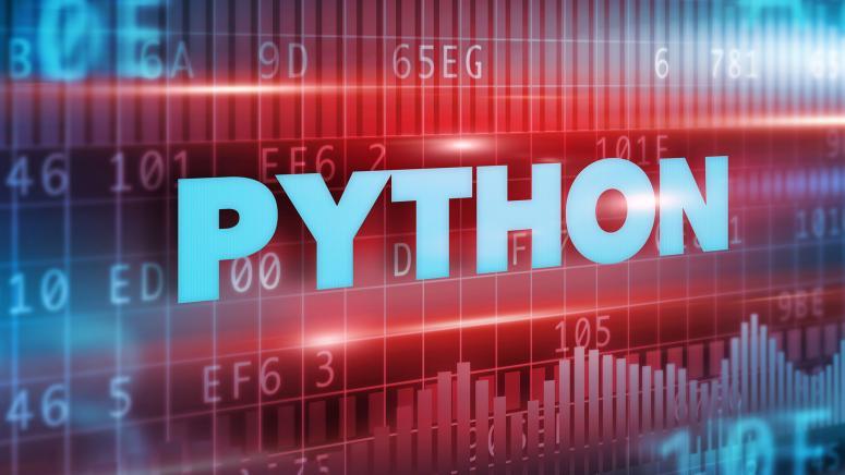 Become a certified python developer