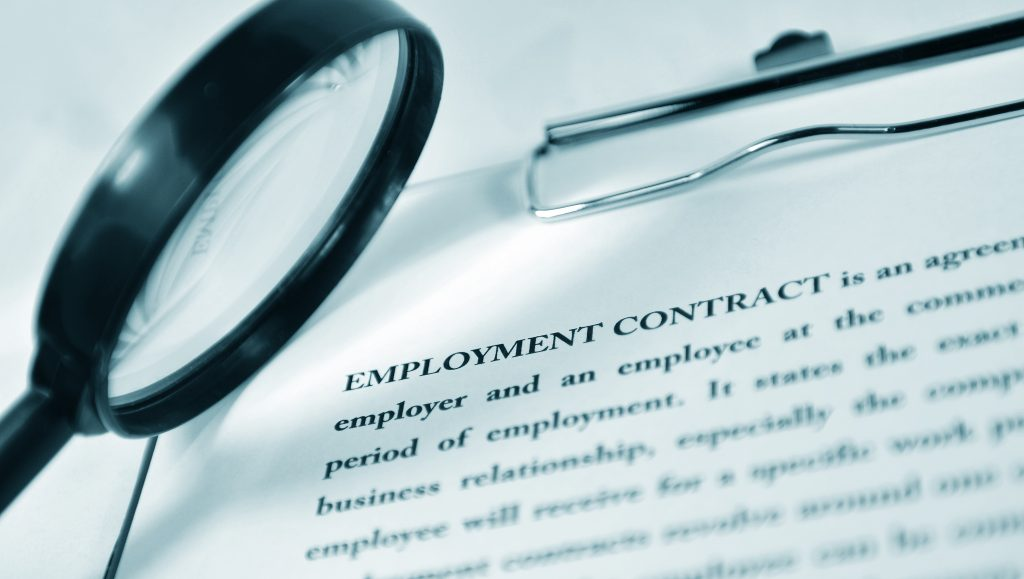 Why are labour laws so important