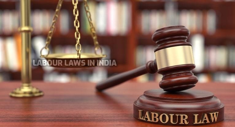 Become a Certified Labour Law Analyst