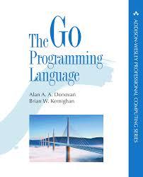 The Go Programming Language