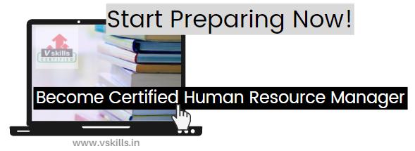 HRM tutorial