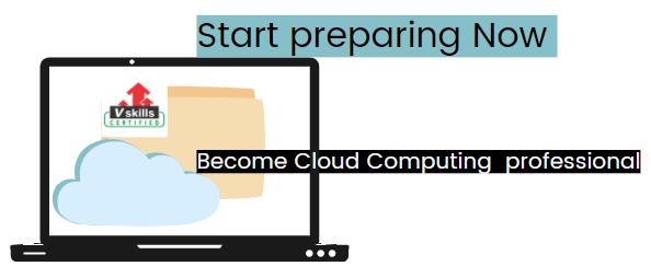 start preparing for cloud