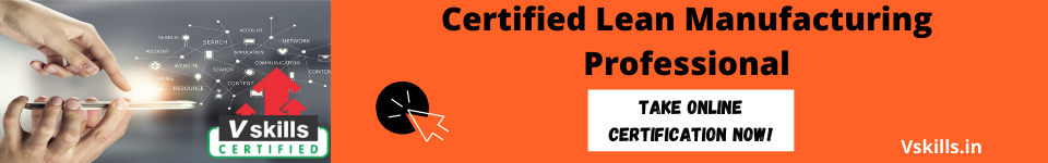 try online certification now!