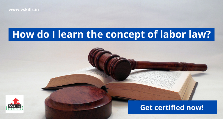 Learn Labor Law