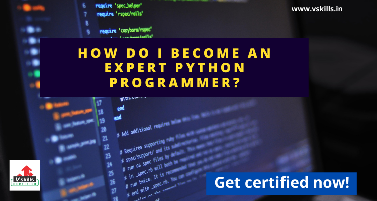 Certificate in Deep Learning with Python