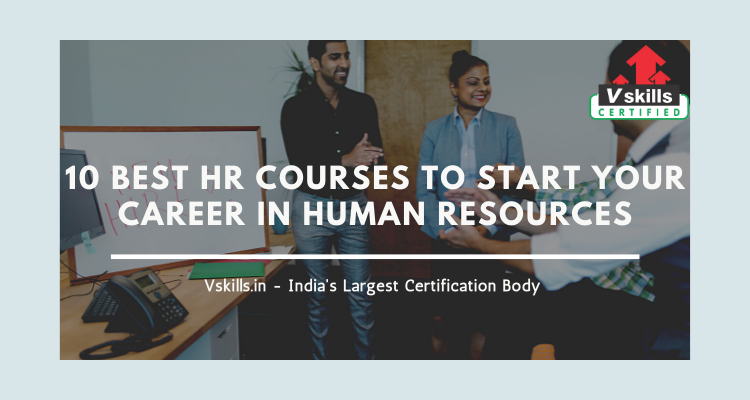 10-Best-HR-Courses-to-start-your-career-in-Human-resources