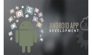 Certified Android Apps Developer