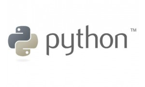 Certified Python Developer