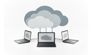 Certified Cloud Computing Professional