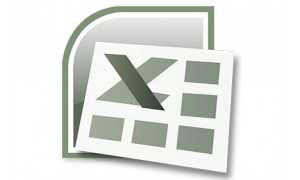 Certified Advanced Excel Professional