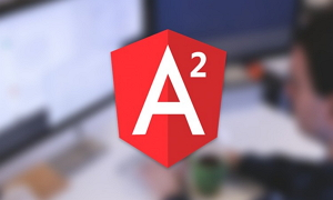 Certified Angular 2 Developer