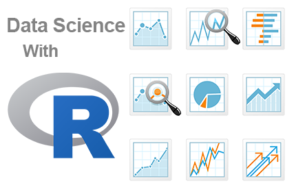 Certified Data Science with R Professional