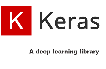 Certificate in Deep Learning with Keras