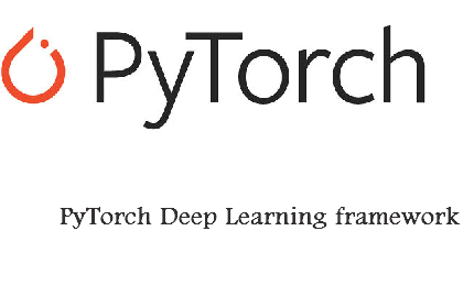 Certificate in Deep Learning with PyTorch