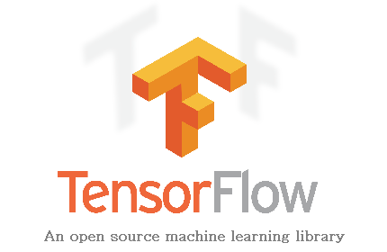 Certificate in Deep Learning with TensorFlow