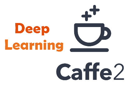 Certificate in Deep Learning with Caffe2
