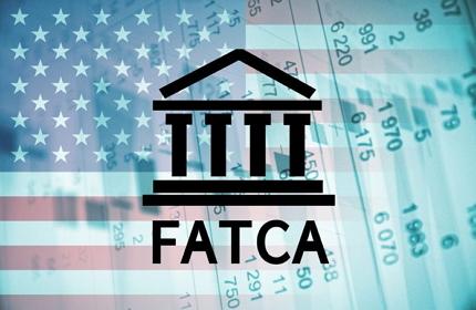 Certified FATCA Professional