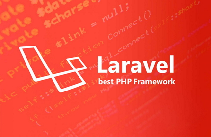 Certified Laravel Professional