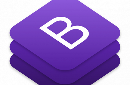 Certified Bootstrap  Professional