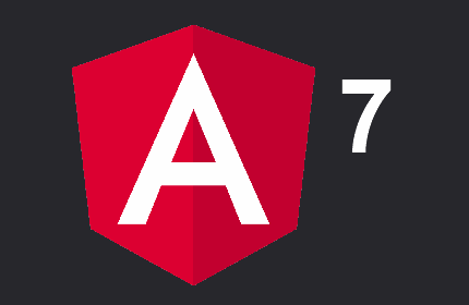 Certified Angular 7 Developer