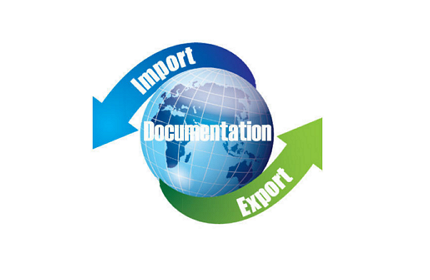 Certified Export Import Documentation Professional