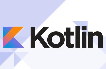 Certified Kotlin Developer