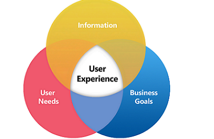 Certified User Experience (UX) Design Professional